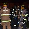 Wantagh F D  House Fire 3651 Woodbine Ave 8-2-12-13