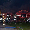 Wantagh F D  House Fire 3651 Woodbine Ave 8-2-12-1