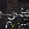 Wantagh F D  House Fire 3651 Woodbine Ave 8-2-12-15