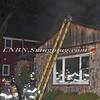Wantagh F D  House Fire 3651 Woodbine Ave 8-2-12-6