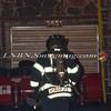 Wantagh F D  House Fire 3651 Woodbine Ave 8-2-12-17