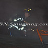 Wantagh F D  House Fire 3651 Woodbine Ave 8-2-12-7