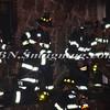 Wantagh F D  House Fire 3651 Woodbine Ave 8-2-12-16