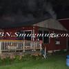 Wantagh F D  House Fire 3651 Woodbine Ave 8-2-12-8