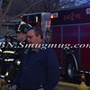 Wantagh F D  House Fire 40 Serpentine Lane 12-7-13-8