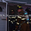 Wantagh F D  House Fire 40 Serpentine Lane 12-7-13-12