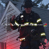 Wantagh F D  House Fire 40 Serpentine Lane 12-7-13-10