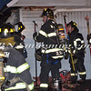 Wantagh F D  House Fire 40 Serpentine Lane 12-7-13-17