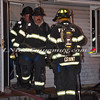 Wantagh F D  House Fire 40 Serpentine Lane 12-7-13-16