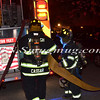 Wantagh F D  House Fire Lynn Lane 6-17-14-3