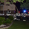 Wantagh F D  House Fire Lynn Lane 6-17-14-7