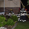 Wantagh F D  House Fire Lynn Lane 6-17-14-6