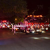 Wantagh F D  House Fire Lynn Lane 6-17-14-16