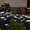 Wantagh F D  House Fire Lynn Lane 6-17-14-9