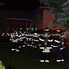 Wantagh F D  House Fire Lynn Lane 6-17-14-10