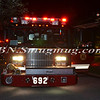 Wantagh F D  House Fire Lynn Lane 6-17-14-13