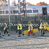 Wantagh F D  MCI Drill- LIRR Train Derailment  11-12-11-8
