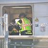 Wantagh F D  MCI Drill- LIRR Train Derailment  11-12-11-6
