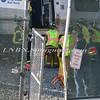 Wantagh F D  MCI Drill- LIRR Train Derailment  11-12-11-9