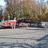 Wantagh F D  MCI Drill- LIRR Train Derailment  11-12-11-4