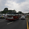 Wantagh F D OT Auto EB SS parkway @ exit 28A N Seaford OysterBay Expy 8-12-12-12
