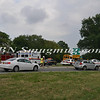 Wantagh F D OT Auto EB SS parkway @ exit 28A N Seaford OysterBay Expy 8-12-12-19