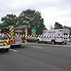 Wantagh F D OT Auto EB SS parkway @ exit 28A N Seaford OysterBay Expy 8-12-12-6