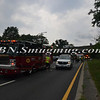 Wantagh F D OT Auto EB SS parkway @ exit 28A N Seaford OysterBay Expy 8-12-12-10