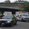 Wantagh F D OT Auto EB SS parkway @ exit 28A N Seaford OysterBay Expy 8-12-12-17