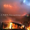 Wantagh F D  Signal 10 1864 Oakland Avenue 4-12-12-13