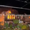 Wantagh F D  Signal 10 2594 Seminole Ave 10-19-11-13