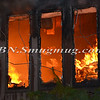 Wantagh F D  Signal 10 2594 Seminole Ave 10-19-11-17