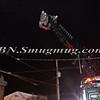 Wantagh F D  Signal 10 2594 Seminole Ave 10-19-11-9