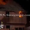 Wantagh F D  Signal 10 2594 Seminole Ave 10-19-11-15