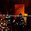 Wantagh F D  Signal 10 2594 Seminole Ave 10-19-11-3