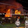 Wantagh F D  Signal 10 2594 Seminole Ave 10-19-11-8