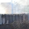 Wantagh F D  Storage Shed Fire LI Cheeseburger  2-8-12-6