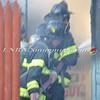 Wantagh F D  Storage Shed Fire LI Cheeseburger  2-8-12-17
