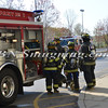Westbury F D  3 Company WMD Drill at the Source Mall 4-28-13-9