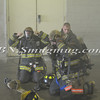 Westbury F D  3 Company WMD Drill at the Source Mall 4-28-13-18