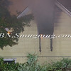Westbury F D  99 Longfellow Ave  10-20-11-3