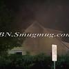 Westbury F D  99 Longfellow Ave  10-20-11-10