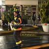 Westbury FD Bloomingdales Fire 8-21-11-15