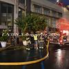 Westbury FD Bloomingdales Fire 8-21-11-21