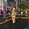 Westbury FD Bloomingdales Fire 8-21-11-8