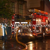 Westbury FD Bloomingdales Fire 8-21-11-7