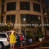Westbury FD Bloomingdales Fire 8-21-11-6