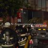 Westbury FD Bloomingdales Fire 8-21-11-19