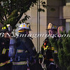 Westbury FD Bloomingdales Fire 8-21-11-12