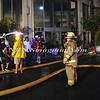 Westbury FD Bloomingdales Fire 8-21-11-9
